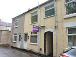 Thumbnail to rent in Bridle Lane, Ripley