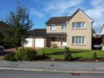 Thumbnail to rent in Dawson Drive, Westhill