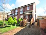 Thumbnail for sale in Tillers Close, Staines-Upon-Thames, Surrey