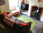 Thumbnail to rent in Bere Lane, Glastonbury