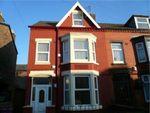 Thumbnail for sale in Stanley Street, Fairfield, Liverpool, Merseyside