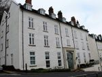 Thumbnail for sale in Holywell Road, Malvern Wells