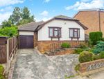 Thumbnail for sale in Clarence Road North, Benfleet