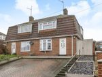 Thumbnail to rent in Knights Road, Hoo, Rochester
