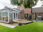 Thumbnail for sale in Pintail Close, Leyland