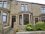Thumbnail to rent in Harcourt Road, Accrington