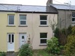 Thumbnail to rent in Terras Road, St. Stephen, St. Austell