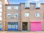 Thumbnail to rent in High Street, Bognor Regis, West Sussex
