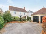 Thumbnail for sale in Garrod Approach, Melton, Woodbridge