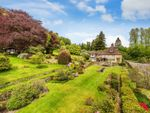 Thumbnail for sale in Copyhold Lane, Haslemere, Surrey