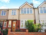Thumbnail for sale in Algernon Road, Lewisham, London