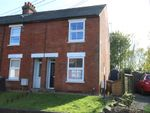 Thumbnail for sale in Botley Road, Romsey, Hampshire