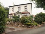 Thumbnail to rent in Hamilton Road, Preston