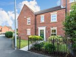 Thumbnail for sale in Great Park Drive, Leyland