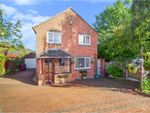 Thumbnail for sale in The Chine, Broadmeadows, Alfreton