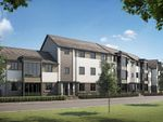"""Thumbnail to rent in """"1 Bed Apartment"""" at Charlbury Drive, Plymouth"""