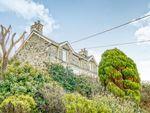 Thumbnail for sale in Ffordd Isaf, Harlech, Gwynedd