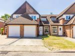 Thumbnail for sale in Sherbourne Drive, Pitsea, Basildon