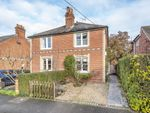 Thumbnail for sale in Briar Lea Road, Mortimer Common