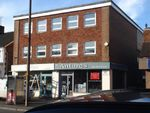 Thumbnail to rent in 14-16 Sussex Road, Haywards Heath