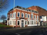 Thumbnail for sale in Waterfront Business Park, Dudley Road, Brierley Hill