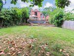 Thumbnail for sale in Rownhams Lane, North Baddesley, Southampton, Hampshire