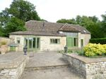 Thumbnail to rent in Siddington, Cirencester