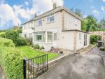 Thumbnail for sale in Parkstone Grove, Leeds