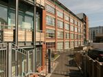 Thumbnail for sale in The Mill, 128 Morville Street, Birmingham, West Midlands
