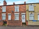 Thumbnail to rent in Littleworth, Mansfield, Nottingham, Nottinghamshire