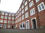 Thumbnail to rent in Edward Street, Westbury