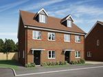 Thumbnail to rent in Gurkha Road, Church Crookham