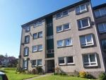 Thumbnail to rent in Larch Road, Aberdeen