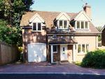 Thumbnail for sale in Boxford Close, South Croydon