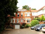Thumbnail for sale in Amersham Hill, High Wycombe