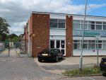 Thumbnail to rent in 47 Boulton Road, Reading, Berkshire