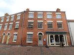 Thumbnail to rent in Angel Crescent, Bridgwater
