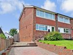 Thumbnail for sale in Mile Oak Road, Portslade, Brighton, East Sussex