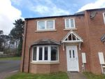 Thumbnail for sale in Cottages Beck Court, Catterick Garrison, North Yorkshire