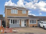 Thumbnail to rent in The Spennells, Thorpe-Le-Soken, Clacton-On-Sea