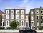 Thumbnail for sale in Englefield Road, London