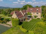 Thumbnail for sale in Far Stanley, Winchcombe, Gloucestershire