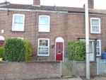 Thumbnail to rent in Bull Close Road, Norwich