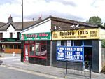 Thumbnail for sale in Ashton-In-Makerfield WN4, UK