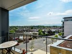 Thumbnail for sale in River Gardens Walk, Greenwich