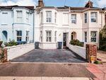 Thumbnail to rent in Eldon Road, Worthing