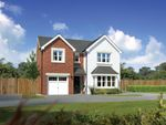 """Thumbnail to rent in """"Hampsfield"""" at Bye Pass Road, Davenham, Northwich"""