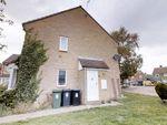 Thumbnail to rent in The Lawns, Hemel Hempstead