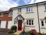 Thumbnail to rent in Tigers Way, Axminster, Devon