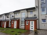 Thumbnail to rent in Norway Gardens, Dunfermline